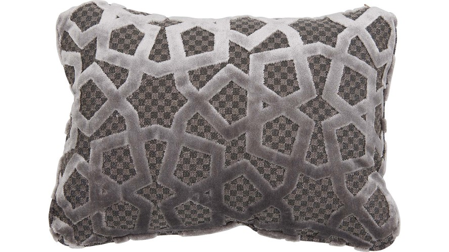 Allure Bolster Cushion