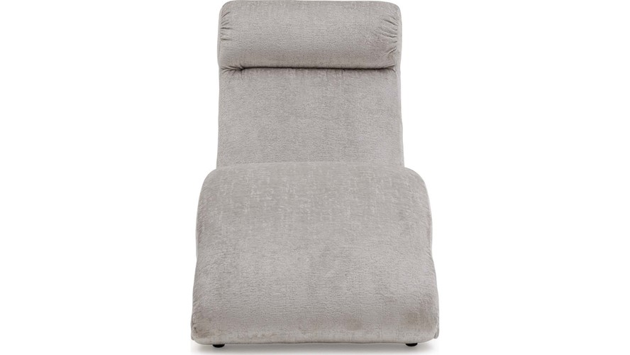 Allure Lounger Chair