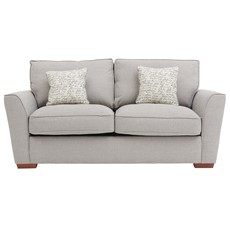 Anello 3 Seater Sofa Bed