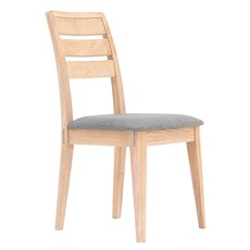 Jensen Dining Chair