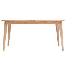 Jensen Extending Dining Table