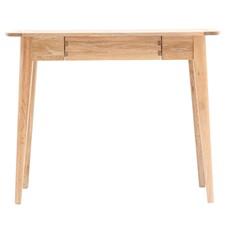 Jensen Console Table