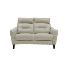 Arran2 Seater Sofa
