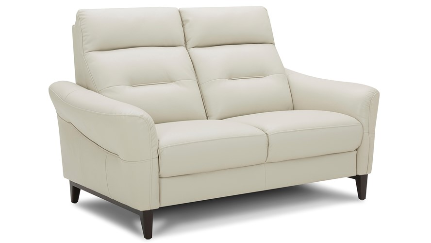 Arran2 Seater Power Recliner