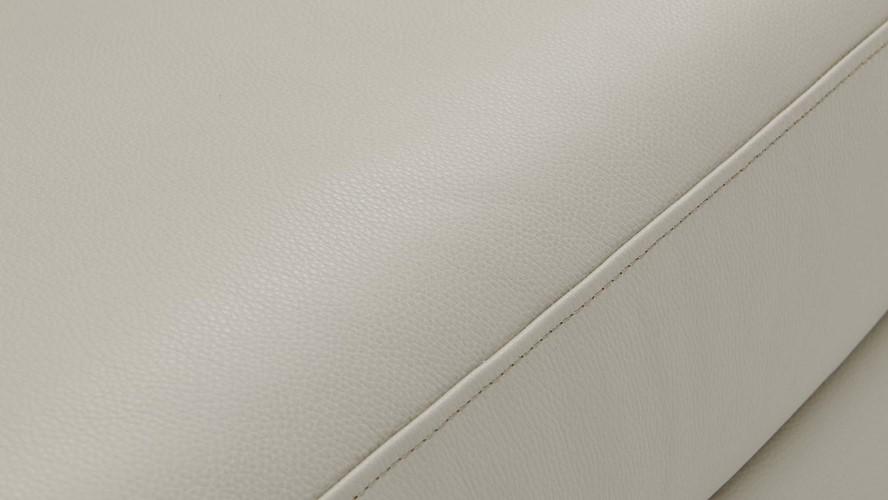 Arran3 Seater Power Recliner with Power Headrests & Power Lumber
