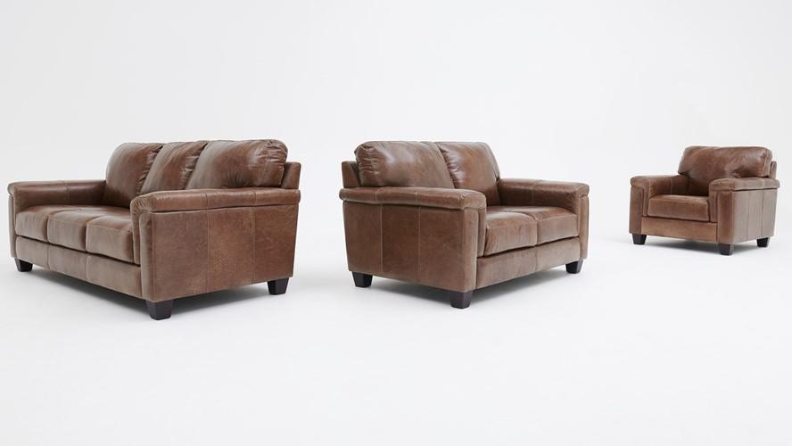 Arran Sofa