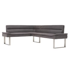 Arturo Corner Bench - Right
