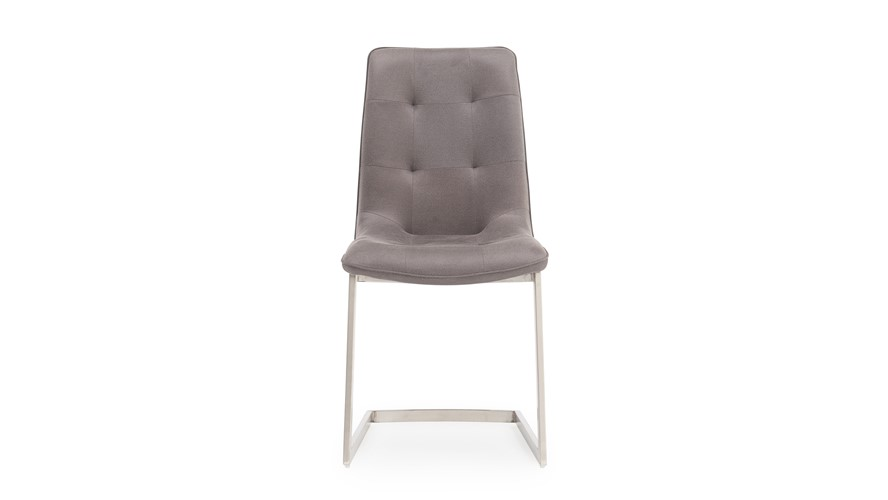 Arturo Dining Chair