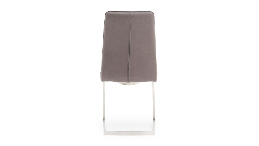 Arturo Dining Chair