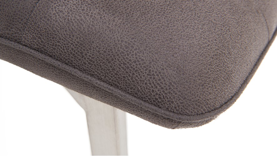 Benz Arturo Dining Chair