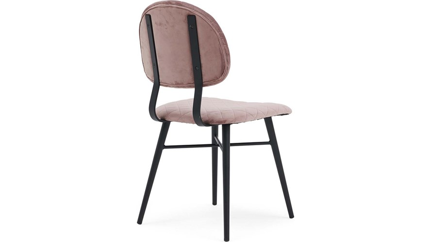 Asher Dining Chair