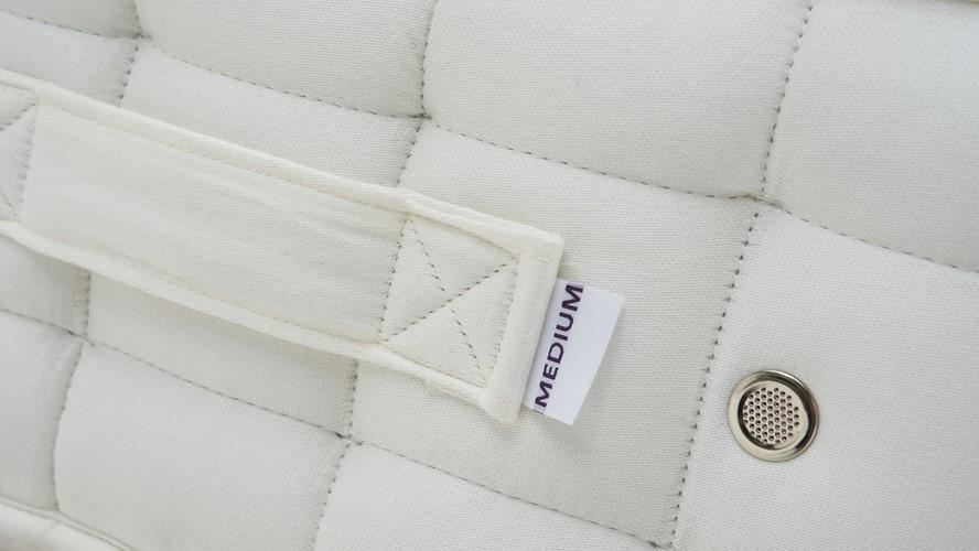 Hypnos Aspen Supreme Mattress