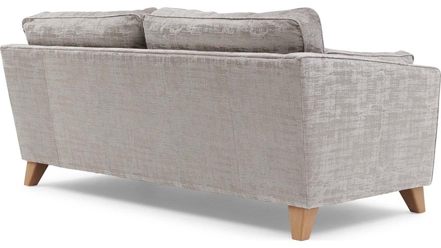 Aston 3 Seater Sofa