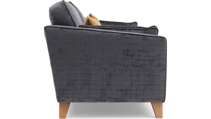Aston 4 Seater Split Sofa