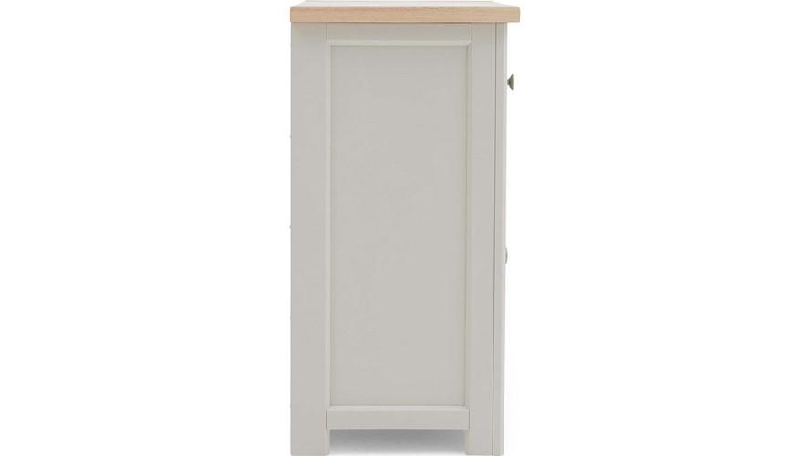 Astrid 2 Door Sideboard
