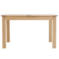 Astrid Extending Dining Table