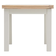 Astrid Flip Top Dining Table