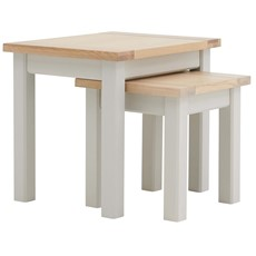 Astrid Nest of Tables