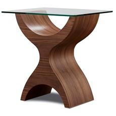 Tom Schneider Atlas Lamp Table