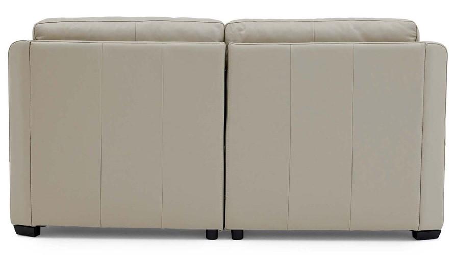 Atlanta 2.5 Seater Power Recliner Sofa