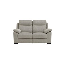 Atlanta 2 Seater Power Recliner Sofa