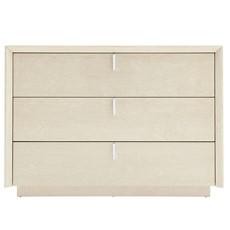 Athena 6 Drawer Dresser Chest