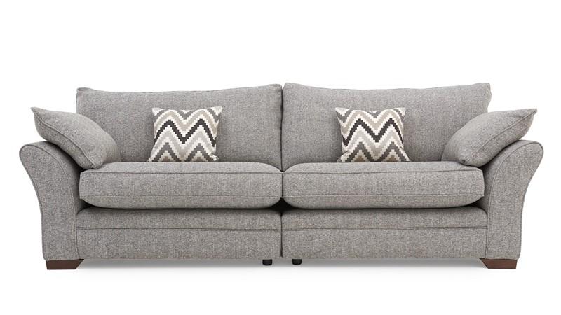 Aurora Extra Large Sofa
