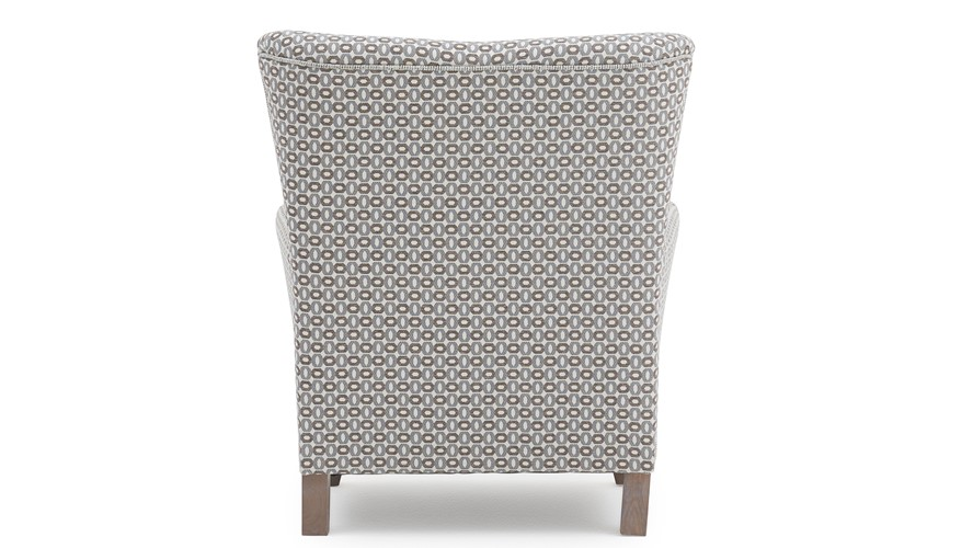 Avignon Accent Chair