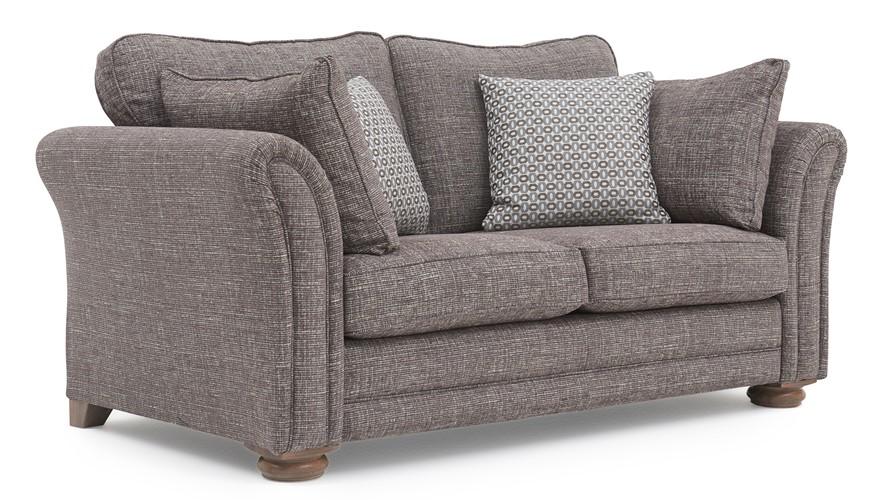 Avignon 2 Seater Sofa