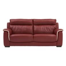 Athena 2.5 Seater Sofa