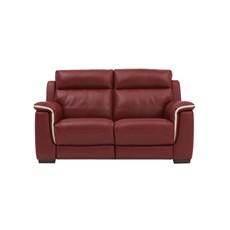 Athena 2 Seater Recliner Sofa