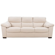 Natuzzi Editions Sorano Large Sofa