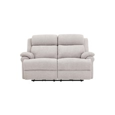Bacchus 2 Seater Recliner Sofa