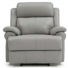 Bacchus Recliner Armchair