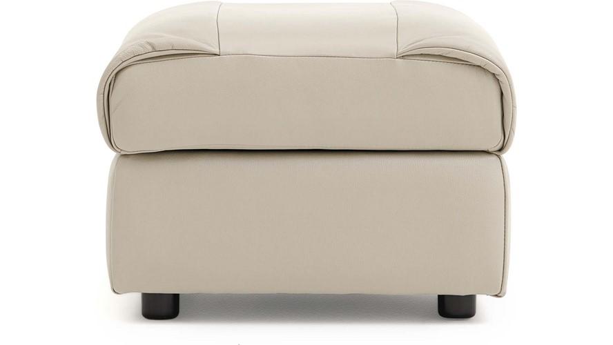 Bacchus Storage Footstool