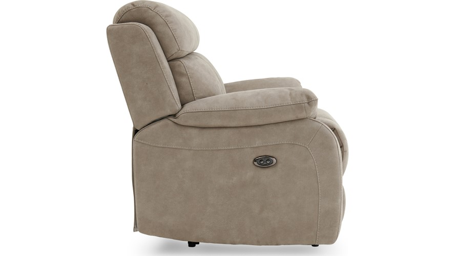 Balance Recliner Chair