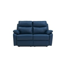 Balkan 2 Seater Recliner
