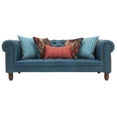 Alexander & James Ingrid Midi Sofa