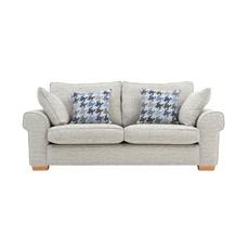 Barnet 3 Seater Sofa