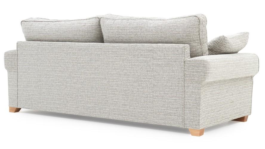 Barnet Grand Sofa