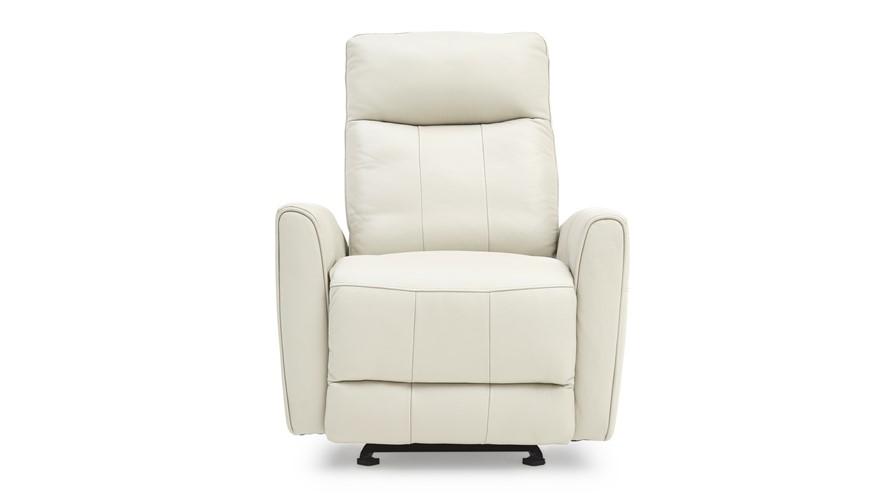 Baxter Rocking Recliner Armchair