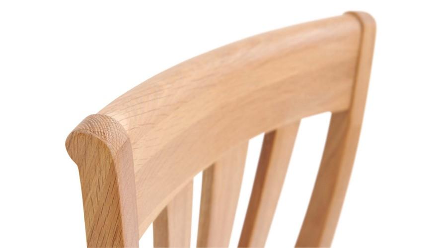 Beaufort Dining Chair