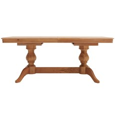 Beaufort Extending Dining Table