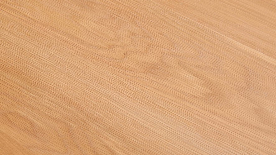 Beaufort Extending Dining Table