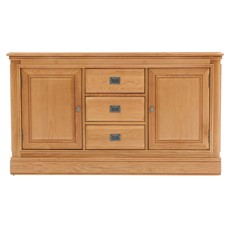 Beaufort Large Sideboard