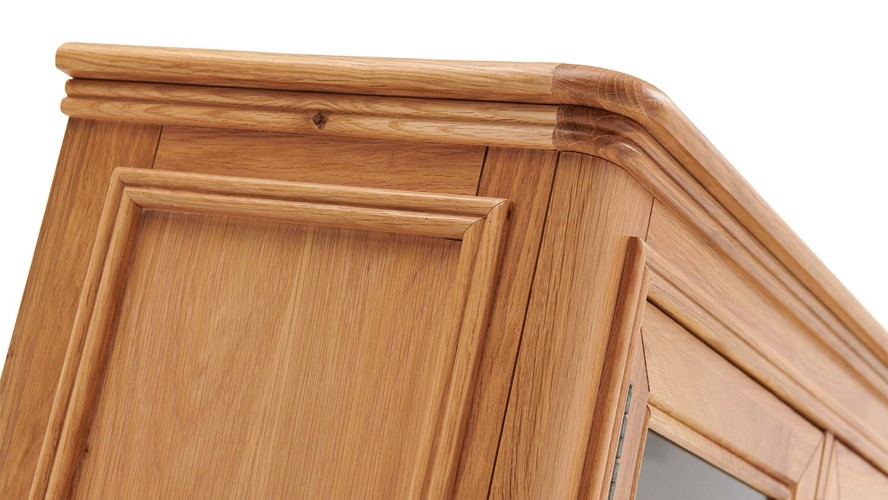 Beaufort Large Sideboard Top