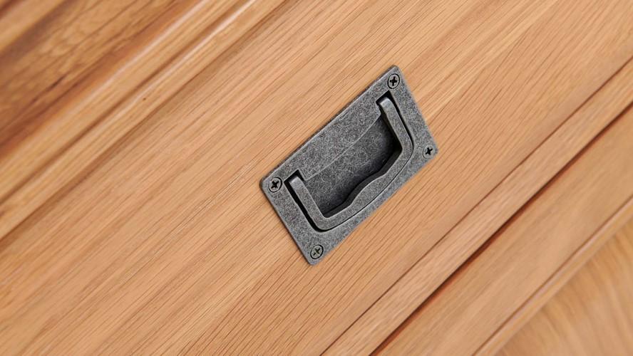 Beaufort Sideboard