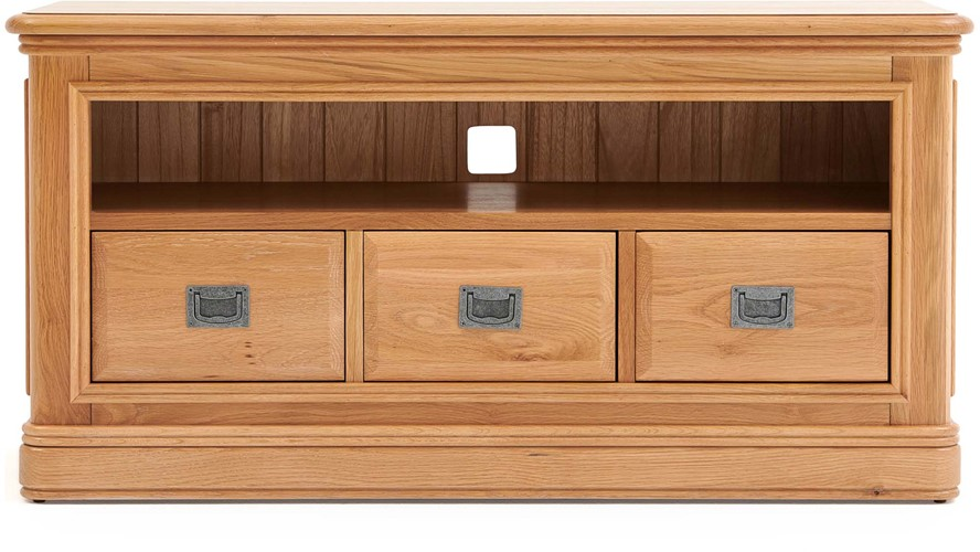 Beaufort TV Cabinet