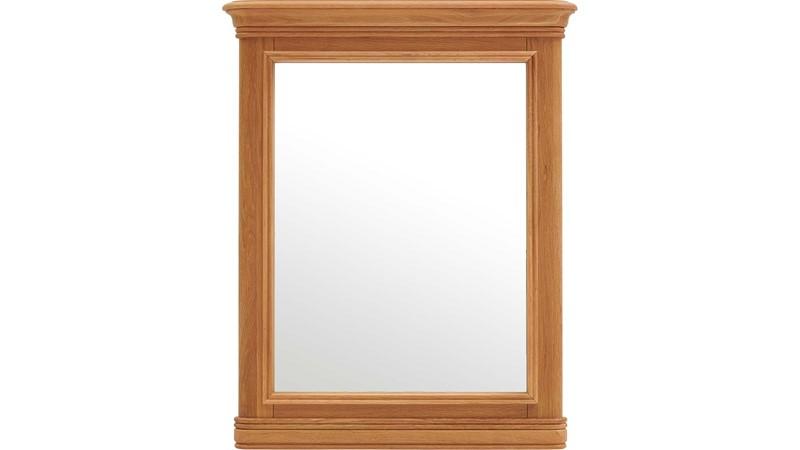 Beaufort Wall Mirror