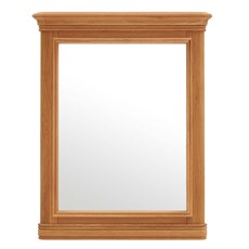 Beaufort Wall Mirror